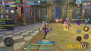 best android mmorpg mmorpg with trading system