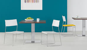 Encore Seating Leading Provider Of Seating  Table Products For - Encore furniture