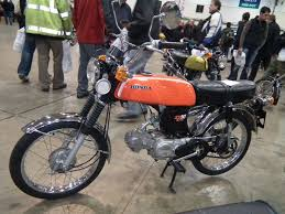 57 best bikes images on pinterest cafe racers cars and motorbikes