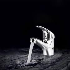 raccord tuyau robinet cuisine robinet cuisine moderne avec tuyaux de raccord pour