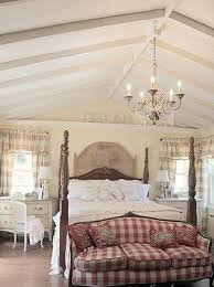 french country bedroom design 15 relaxing country bedroom design ideas rilane