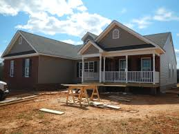 Tips For Building A New Home Benefits Of Building A New Lockridge Home Lockridge Homes