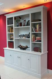 Free Standing Bookcases Bookcase Freestanding Bookshelf Design Freestanding Bookcase