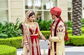 indian wedding dress for groom shilpa utkarsh indian wedding venue hindu ceremony lehenga