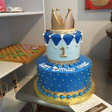 azucar cake shop azucarcakeshop instagram photos and videos