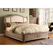 Cheap King Comforter Sets Bedroom Cheap Comforter Sets Sparkle Comforter Set King