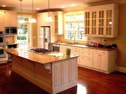 sears kitchen cabinet refacing sears kitchen furniture sears kitchen cabinet refacing impressive