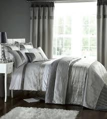 Superking Duvet Duvet Covers Grey And Cream King Size Duvet Covers Light Gray