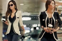 styles of work suites ladies jacket suit styles online ladies jacket suit styles for sale