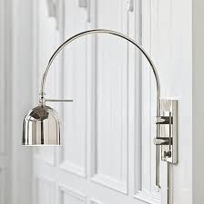 wall mounted kitchen lights wall mounted task lighting fixtures pinotharvest from amazing