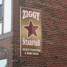home decor buffalo ny ziggy starfish select furniture home décor 716 886 1039