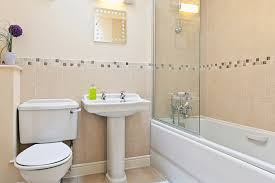 average bathroom bathroom remodeling ideas for getting the most bang for your buck