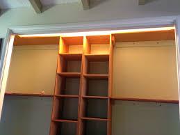 home decor stores mississauga startling custom closet organizers mississauga roselawnlutheran