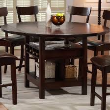 Inch Round Dining Table With Lazy Susan Winners Only Parkside - 60 inch round dining table with lazy susan