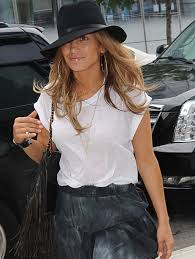 jlo hair color dark hair jennifer lopez hair color rita hazan shares how to get her