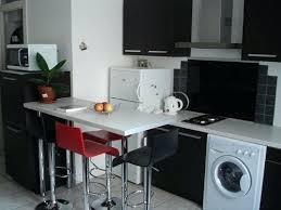 petit coin cuisine petit espace cuisine idee cuisine petit espace 2 la cuisine ouverte
