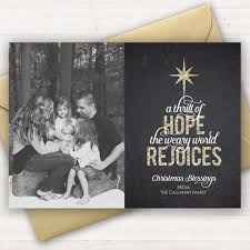religious christmas greetings christian christmas cards religious card a thrill of