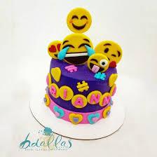 wedding cake emoji b dallas cakes dallas custom cakes wedding cakes cakes