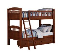 Bed Frame Sears Furniture Comfy Design Of Sears Sofa Bed For Lovely Home