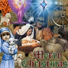 happy birthday lord jesus d 1 picture 131315456 blingee
