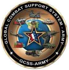 Army Alms Help Desk by Global Combat Support System Army Gcss Army Usaasc