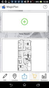 How To Obtain Building Plans For My House Magicplan Android Apps On Google Play