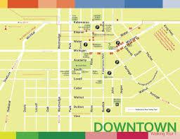hotels in downtown kalamazoo michigan newatvs info