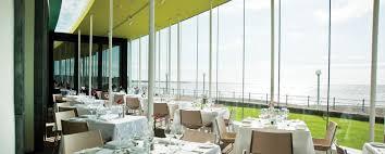 england rooftop u0026 top floor restaurant u0026 bar