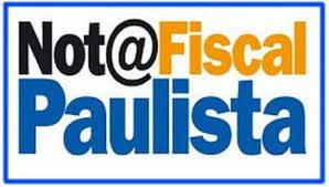 Nota Fiscal Paulista 2016: Créditos, consulta, saldo