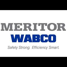 paccar inc meritor wabco youtube