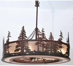 Cabin Light Fixtures Ideal Rustic Cabin Lighting Fixtures For Your Country Home