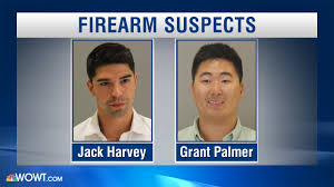 lexus of omaha online parts gunfire leads deputies to suspects and their weapon toting lexus