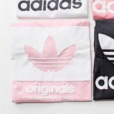 light pink adidas sweatshirt pink adidas shirt t shirts design concept
