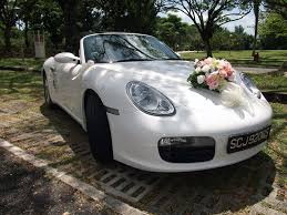 wedding ideas make wedding car decoration ideas find your