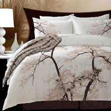 Beautiful Duvet Covers Duvet Cover With Motif Pretty And Feminine
