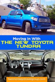 Toyota Dually Price Best 20 New Toyota Tundra Ideas On Pinterest Toyota Tacoma