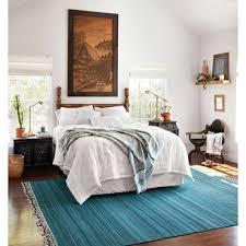Home Design Software Joanna Gaines Magnolia Home Mikey Rug Ik 01 Joanna Gaines Transitional Rugs
