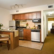 2 bedroom suites in clearwater beach fl coconut cove all suite hotel 46 photos 24 reviews hotels 678