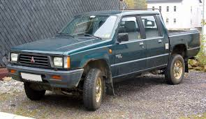volkswagen caddy pickup lifted again by request more pickup trucks chapter 5 1981