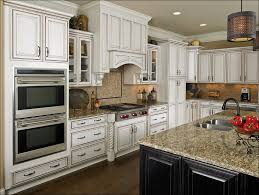 unfinished kitchen base cabinets kitchen klearvue cabinets installation unfinished discount