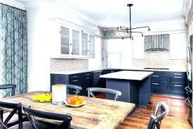 dark navy kitchen cabinets navy cabinets kitchen white kitchen with navy island navy blue