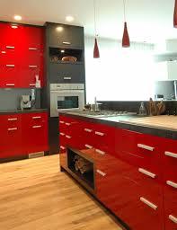 Black Gloss Kitchen Cabinets High Gloss Black Kitchen Cabinets High Gloss White Kitchen