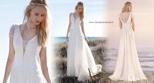 robe de mari e boheme chic vente de robes de mariée bohème chic à alpes maritimes