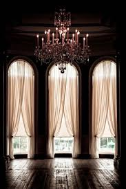 250 best decor windows images on pinterest curtains window