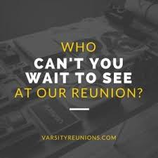 fundraising ideas for class reunions 124 best class reunion images on class reunion ideas