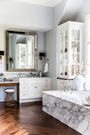 Marble Bathroom Ideas 59 Best Marble Bathrooms Images On Pinterest Marble Bathrooms