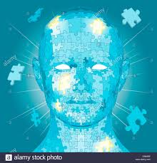 health puzzle concept 3d illustration stock photos u0026 health puzzle