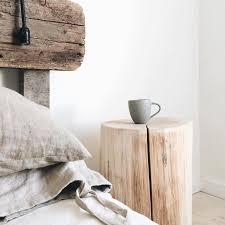 minimalist nightstand 14