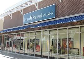 polo ralph lauren black friday polo ralph lauren factory store st louis chesterfield