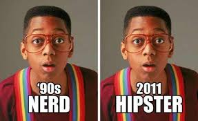 Hipster Glasses Meme - the top 21 hipster memes